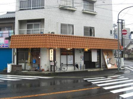 20120214香の兎①.JPG