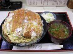 20120223まる栄⑤