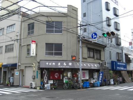 20120223まる栄①