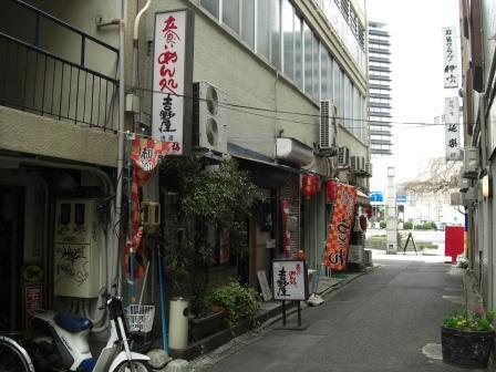 201203161吉野屋①