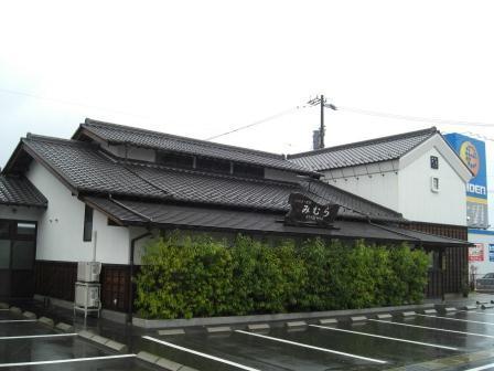 20120401みむら①