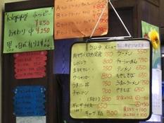 20120414徳萬殿③
