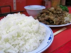 20121213 豚麺⑤
