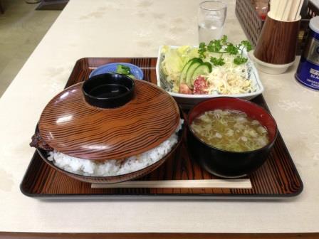 20130923 食堂吉川⑥