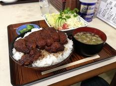 20130923 食堂吉川⑧