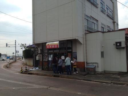 20131103 杭州飯店①