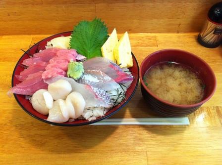 20120327市場寿司⑤