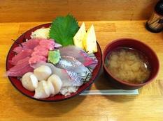 20120327市場寿司⑥