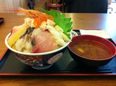 20120509牧原鮮魚店④