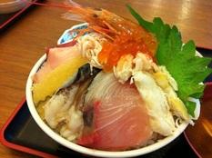 20120509牧原鮮魚店⑥