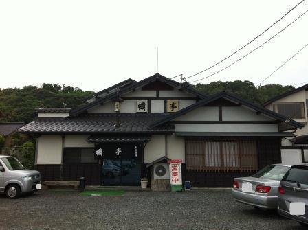 20120525磯亭①