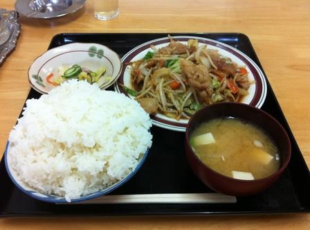 20120605みや古食堂④