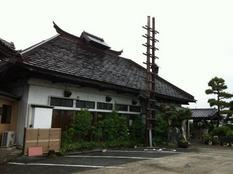 20120612ふく茶屋②