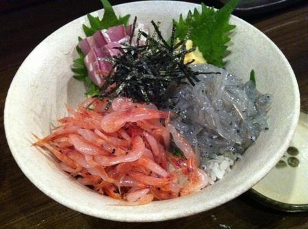 20120704魚魚炉のはなれ⑦