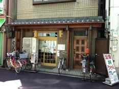 20120803 あさちゃん①
