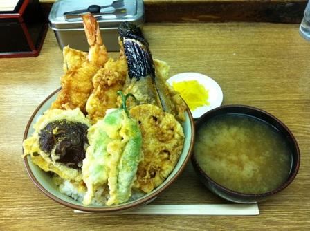 20120830 丼 豊野③