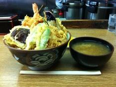 20120830 丼 豊野④