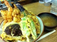 20120830 丼 豊野⑤
