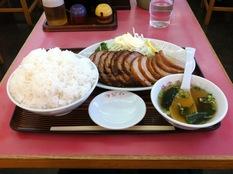 20121026 悟空亭⑤