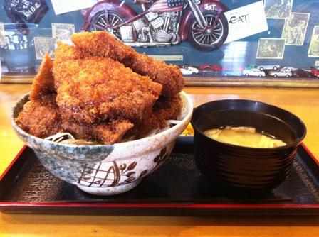 20121122 わア食キッチン EAT⑦