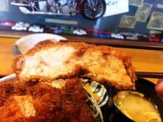 20121122 わア食キッチン EAT⑨