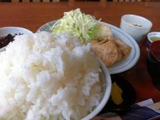 20121218 井田長⑦