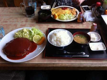 20130429 しをみ食堂⑥