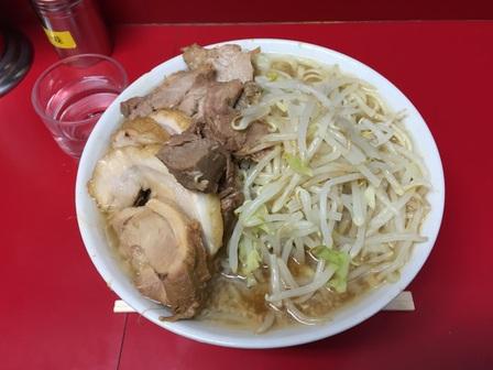20151005 西台店 小豚①