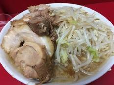 20151005 西台店 小豚③