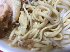 20151005 西台店 小豚④