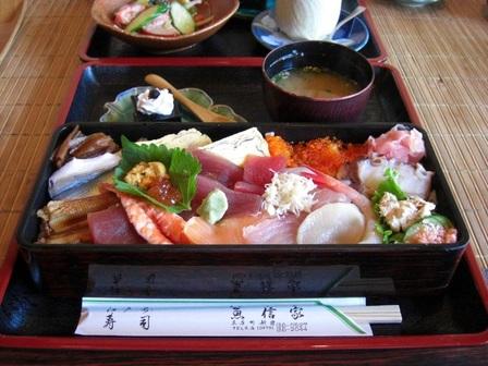 20120909魚信家⑦