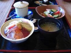 20120909魚信家⑤