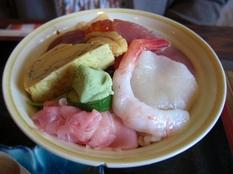 20120909魚信家⑥