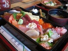 20120909魚信家⑧