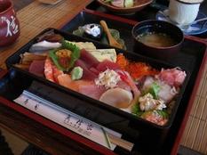 20120909魚信家⑨
