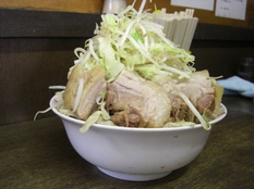 20121103 蓮爾 さんこま店⑤
