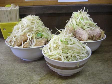 20121103 蓮爾 さんこま店④