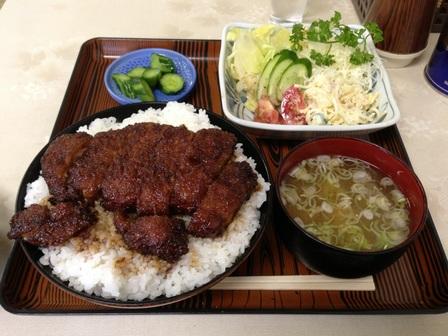 20130923 食堂吉川⑦
