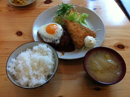 20120320丸藤食堂④