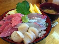 20120327市場寿司⑦