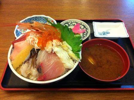 20120509牧原鮮魚店③