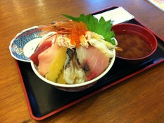 20120509牧原鮮魚店⑤