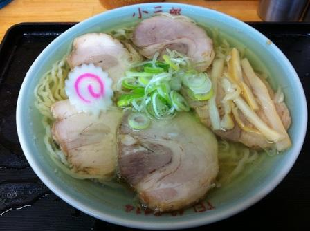 20120515小三郎③