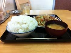 20120605みや古食堂⑤