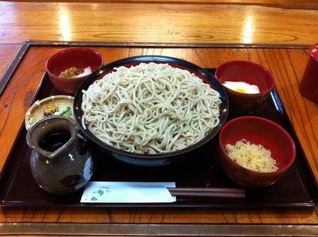 20120612ふく茶屋⑥