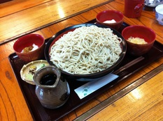 20120612ふく茶屋⑧