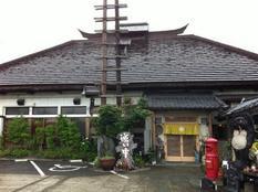 20120612ふく茶屋①