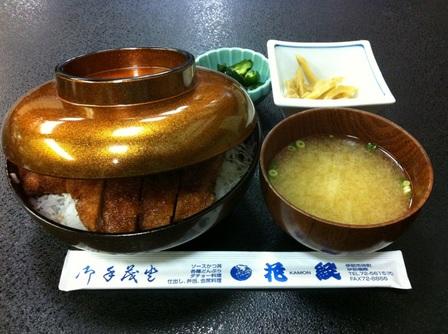20120718花紋③