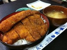 20120718花紋⑤