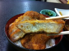 20120718花紋⑥